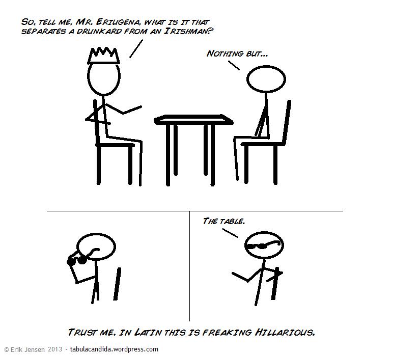 7Eriugena