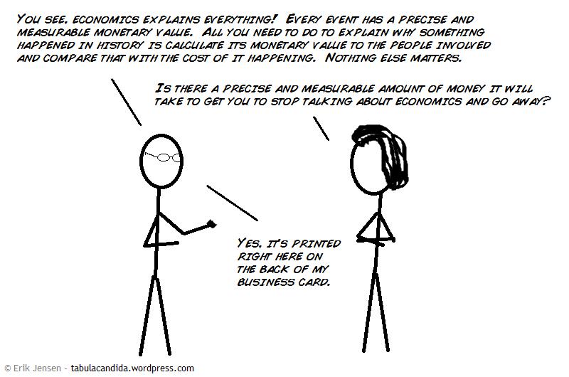 19Economics