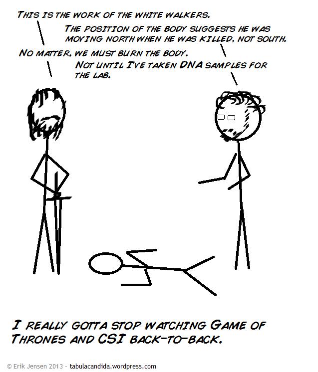 32Body