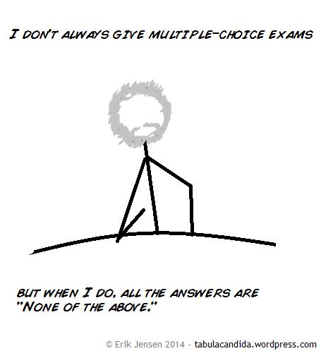 107Multiple