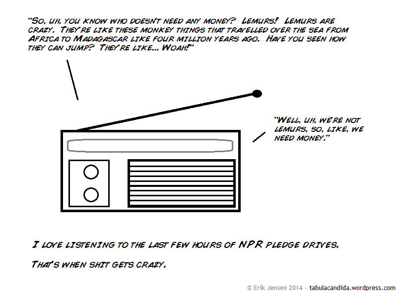 115Radio