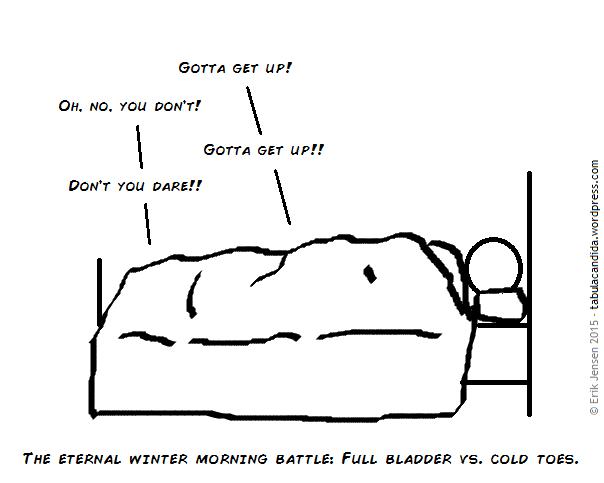 194Battle