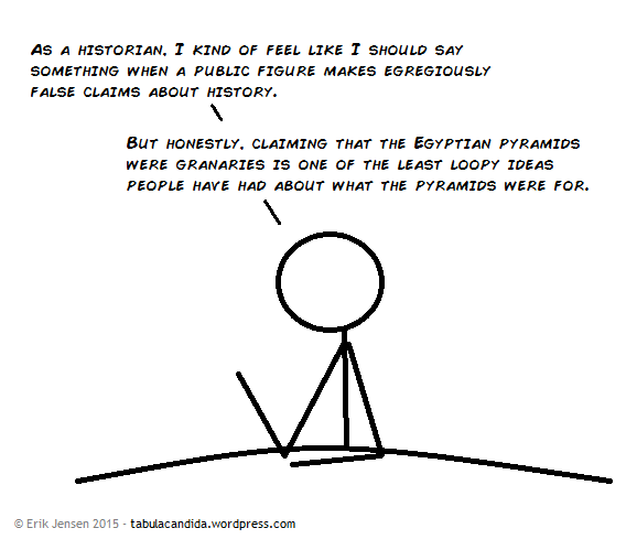278Pyramids