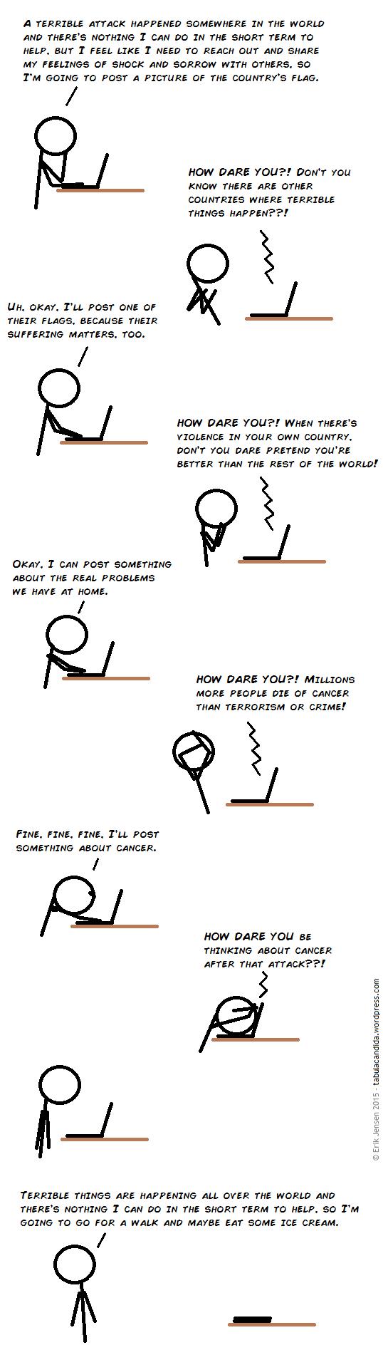 282Flag