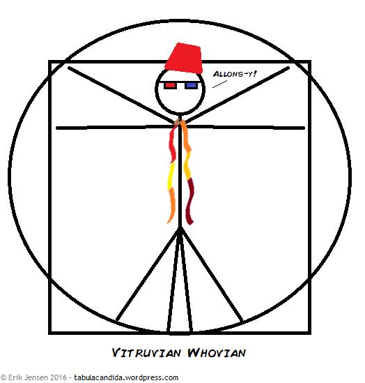 299Vitruvian