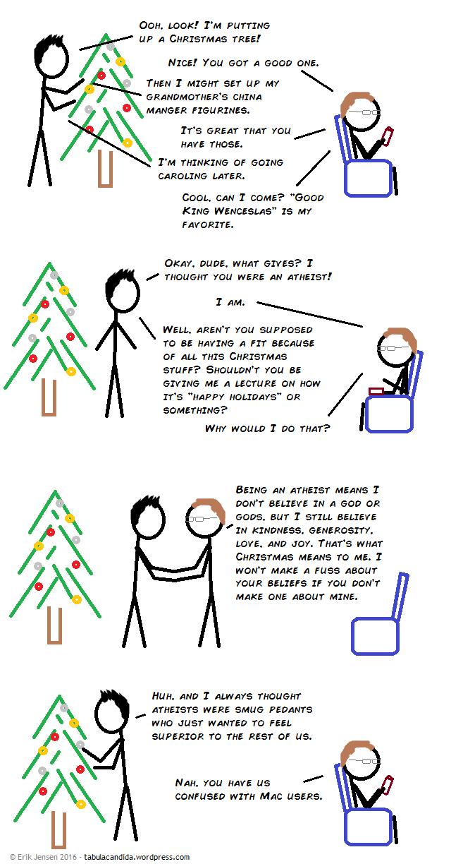 395christmas
