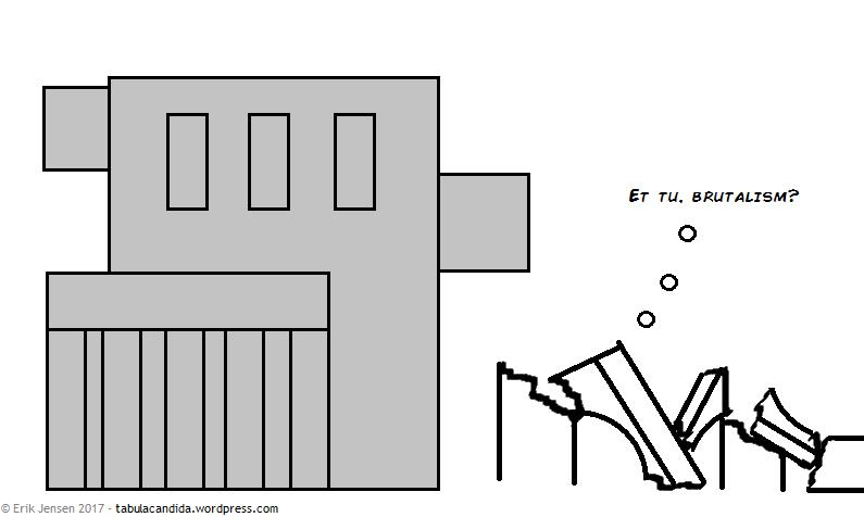 411brute